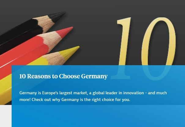 2 6 ثبت شرکت و سرمایه گذاری در آلمان
