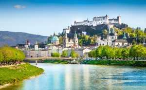 تحصیل در اتریش ، مهاجرت تحصیلی به اتریش