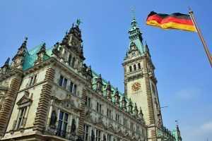 hamburg e1473493032358 آلمان