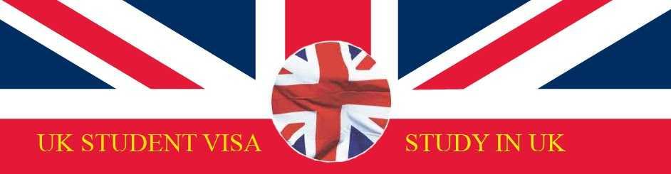 header انگلستان