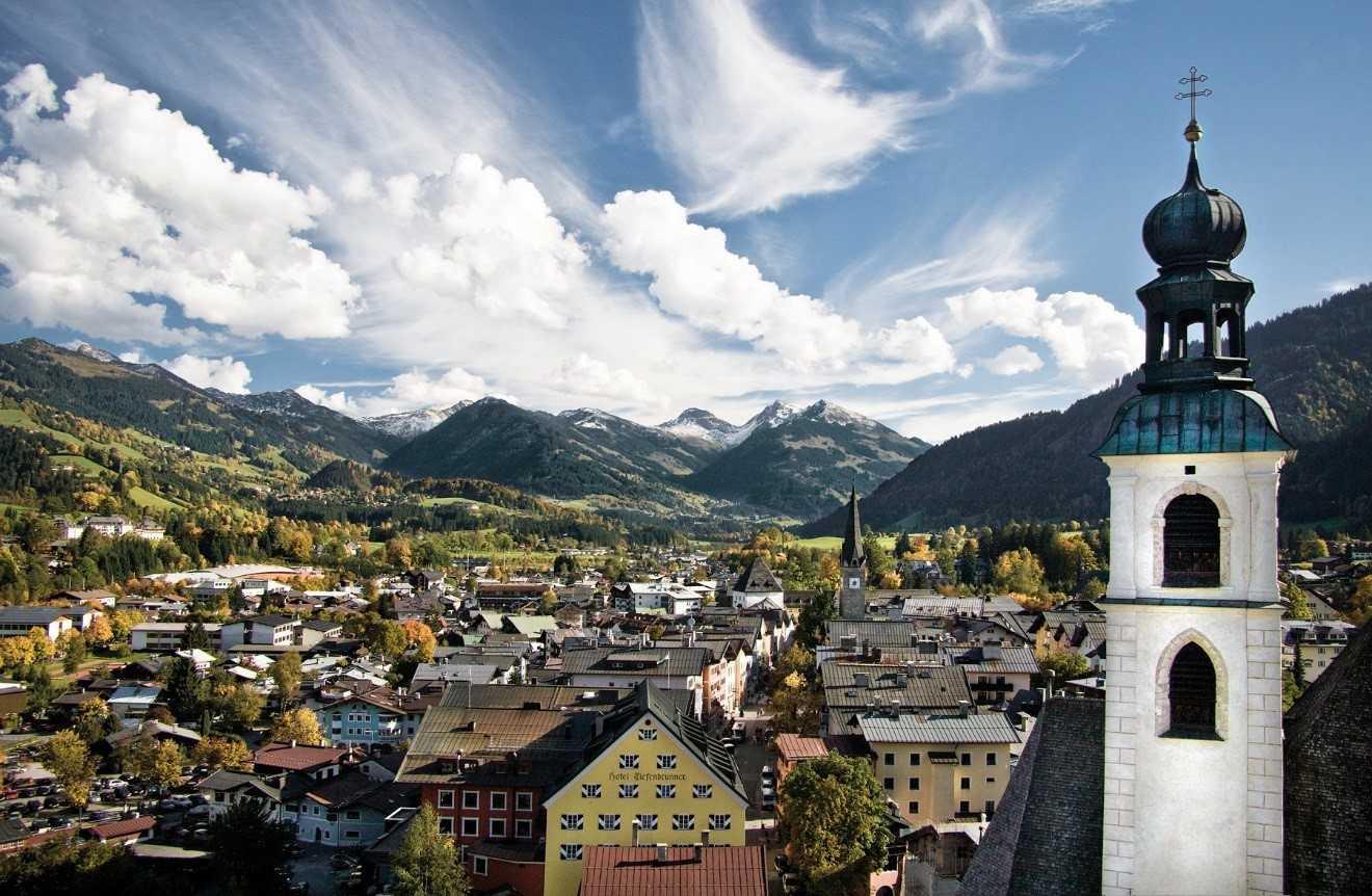 sdas اتریش