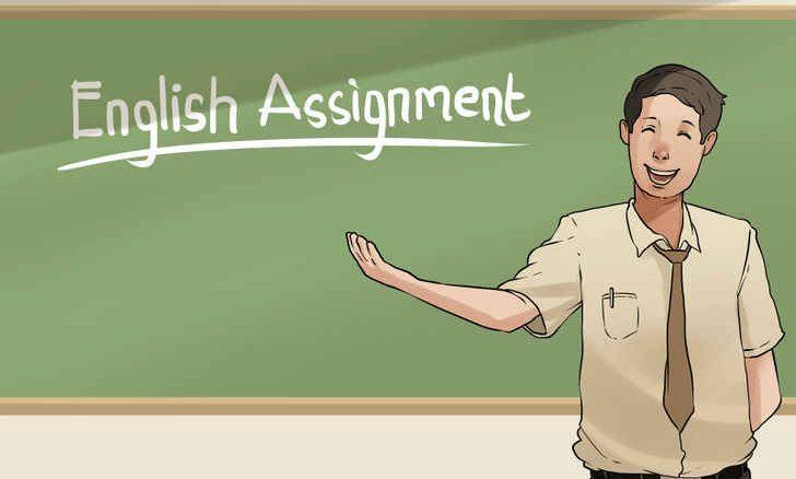 تدریس در موسسه حقوقی ملک پور