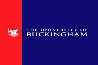 university of buckingham logo comparetheuni1326057724 e1473832320536 انگلستان