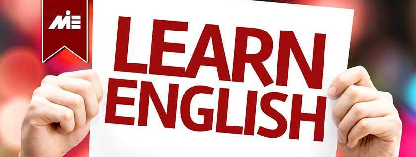 maxresdefault2 تحصیل در کالج زبان ICAN