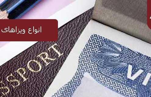 انواع ویزاهای کاری آمریکا2 495x319 آمریکا