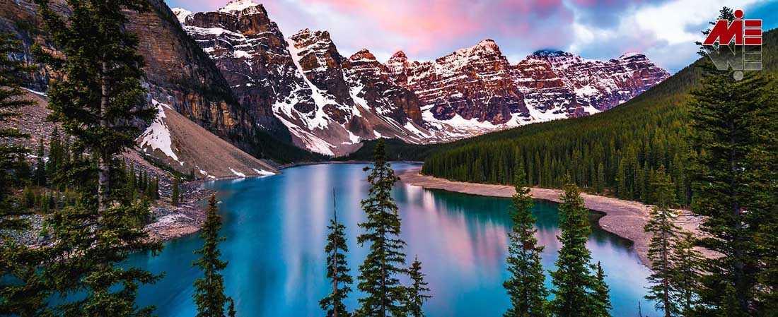 تحصیل در کانادا 2 1 مهاجرت به کانادا از طریق تحصیل