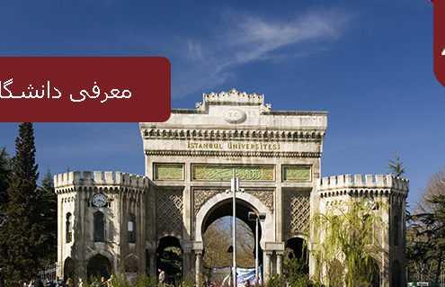 معرفی دانشگاه های ترکیه 495x319 ترکیه