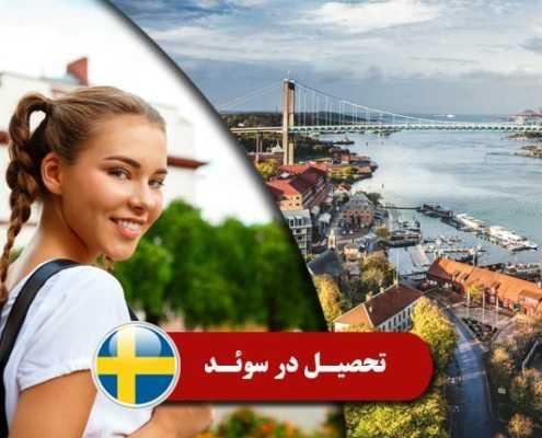 تحصیل در سوئد 2 1 495x400 سوئد