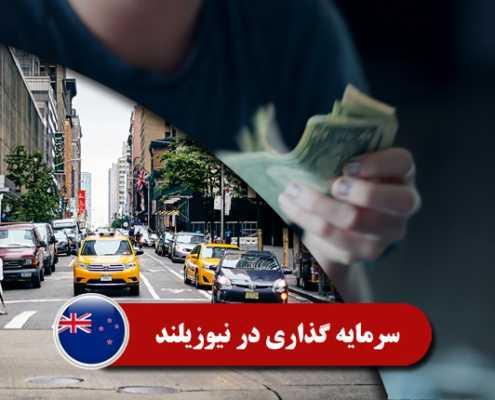 سرمایه گذاری در نیوزیلند 0 495x400 نیوزلند