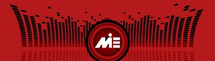 MalekpourVoice فایل های صوتی