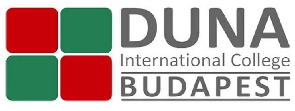 تحصیل در مجارستان دندانپزشکی