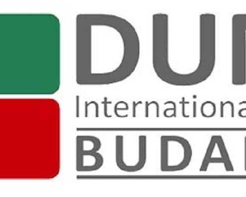 duna 495x397 مجارستان