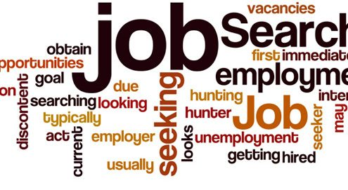job search strategies 495x271 یونان