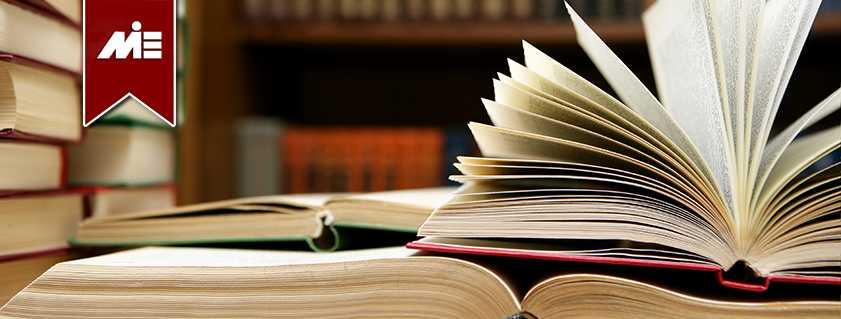 study تحصیل و اعزام دانشجو به اسلواکی