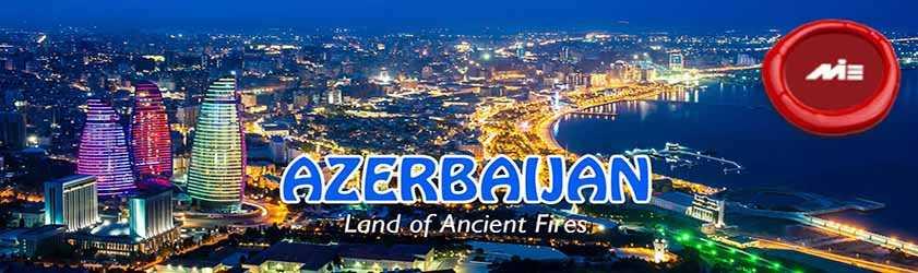 1211 ویزای دانشجویی در آذربایجان