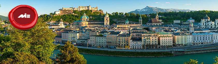 1213 قوانین مهاجرت تحصیلی به اتریش