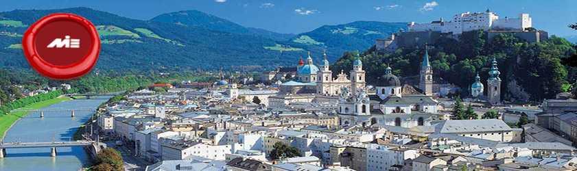 987 1 اخذ تابعیت از طریق تولد در اتریش