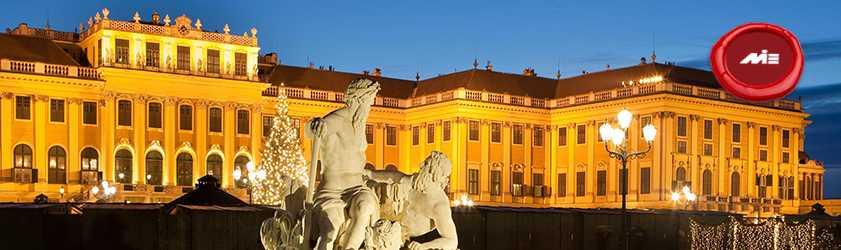 Austria تحصیل در اتریش در مقطع دکترا