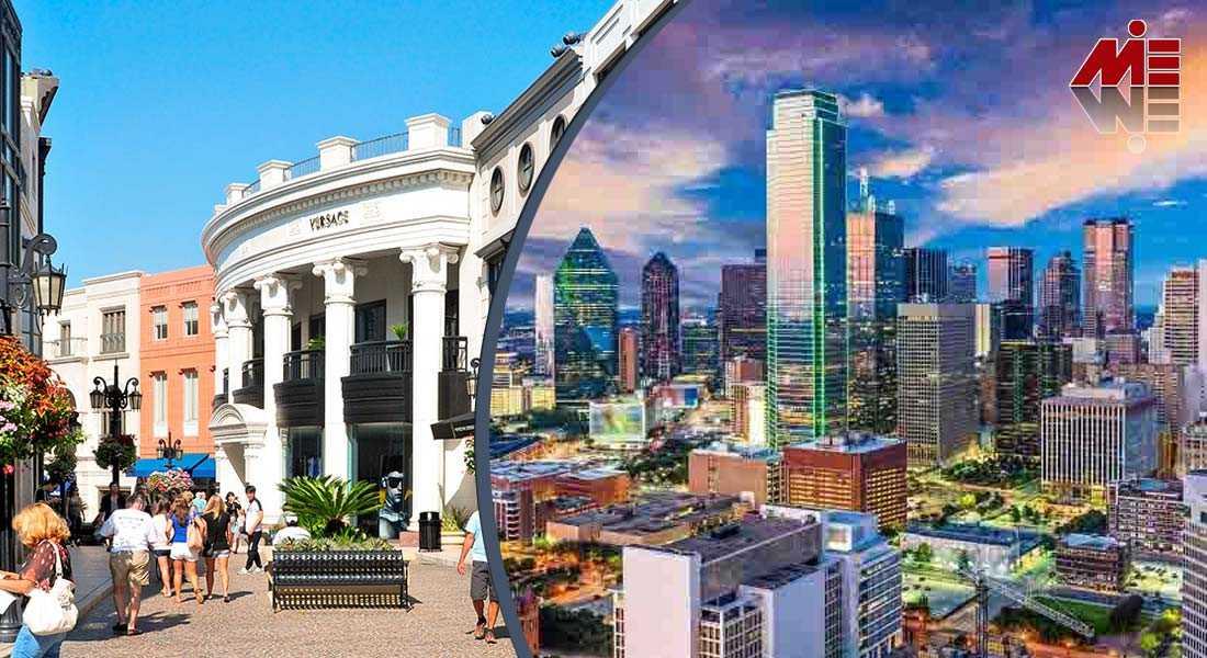 ویزای کارآفرینی آمریکا 1 ax2 کار آفرینی در آمریکا