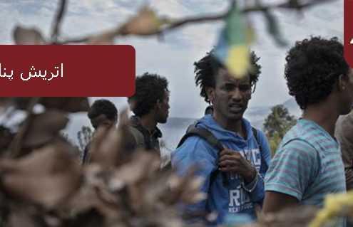 اتریش پناهندگی 495x319 اتریش