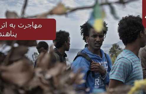 مهاجرت به اتریش از طریق پناهندگی 495x319 اتریش