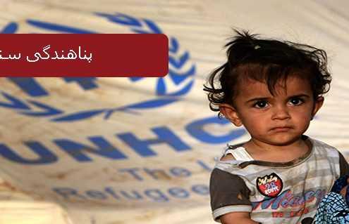 پناهندگی سنت کیتس 495x319 سنت کیتس