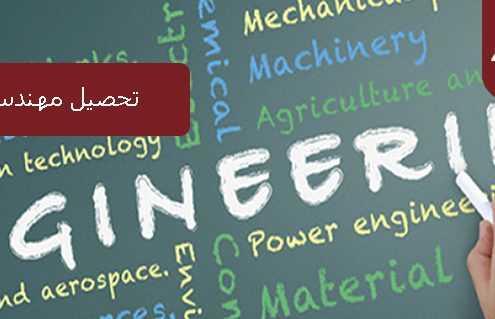 تحصیل مهندسی در آلمان 495x319 آلمان