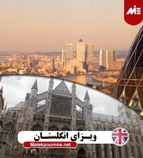 ویزای انگلستان Header کار شرکت در انگلستان