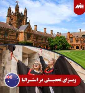 ویزای تحصیلی استرالیا 1 273x300 مهاجرت تحصیلی به آمریکا
