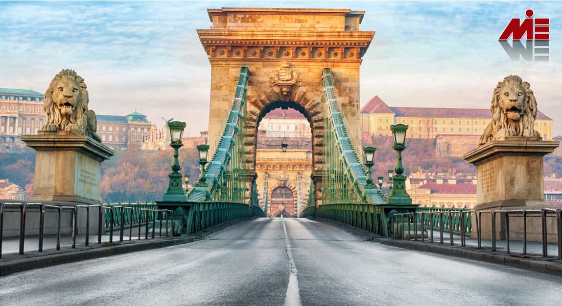 ویزای تحصیلی مجارستان 5 تحصیل در مجارستان