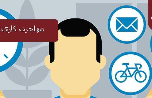 مهاجرت کاری به آذربایجان 495x319 آذربایجان