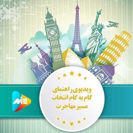 54454 450x450 ویزای تحصیلی ترکیه