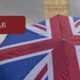 کارافرینی در انگلیس
