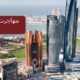 مهاجرت به امارات و کشورهای عربی