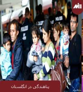 انگلستان 273x300 اخذ تابعیت انگلستان از طریق پناهندگی