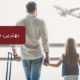 بهترین مسیر برای مهاجرت