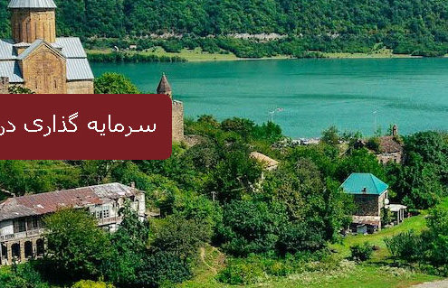 سرمایه گذاری در گرجستان 2 495x319 گرجستان