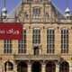 ویزای تحصیلی هلند