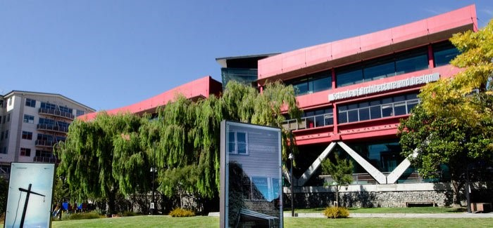 3 ویزای تحصیلی نیوزیلند