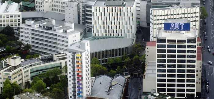 5 ویزای تحصیلی نیوزیلند