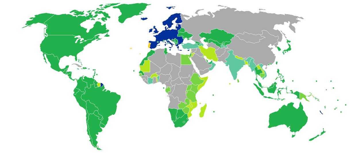 پاسپورت پرتغال پاسپورت پرتغال