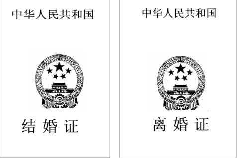 4 3 پاسپورت چین