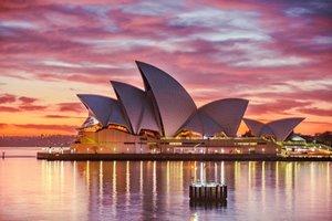 australia 1 300x200 اصلی جدید