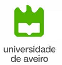 ویزای تحصیلی پرتغال 5 ویزای تحصیلی پرتغال