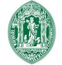 ویزای تحصیلی پرتغال 6 ویزای تحصیلی پرتغال