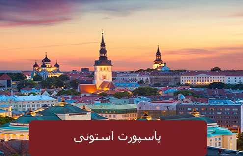 پاسپورت استون 495x319 استونی