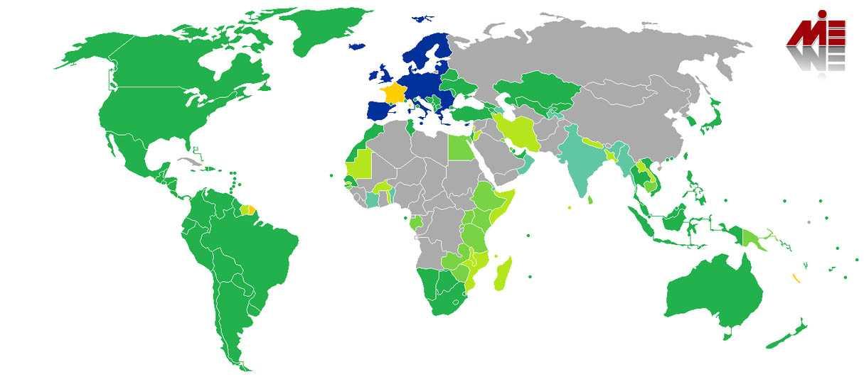 پاسپورت فرانسه پاسپورت فرانسه