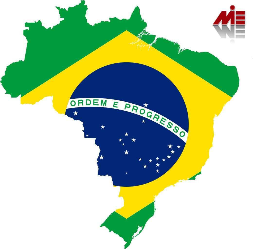 کار در برزیل 5 شرایط مهاجرت کاری به برزیل