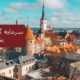 سرمایه گذاری و اقامت اروپا با پنجاه هزار یورو