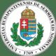 تحصیل دکترا مجارستان 2 80x80 تحصیل دکترا مجارستان